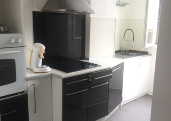 Renting Apartment 2 rooms 48m² Pau (64000) - Photo 1