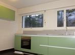 Location Appartement 5 pièces 100m² La Tronche (38700) - Photo 4