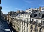 Vente Appartement 1 pièce 9m² Paris 09 (75009) - Photo 3