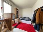 Location Appartement 2 pièces 43m² Amiens (80000) - Photo 4
