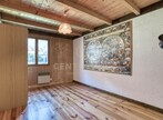 Sale House 6 rooms 200m² Saint-Gervais-les-Bains (74170) - Photo 6