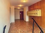 Vente Appartement 3 pièces 75m² Le Coteau (42120) - Photo 23