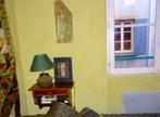Vente Appartement 3 pièces 78m² Grenoble (38000) - Photo 19