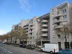 Vente Appartement 3 pièces 67m² Grenoble (38000) - Photo 7