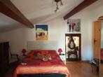 Vente Maison 6 pièces 152m² Bonlieu-sur-Roubion (26160) - Photo 13