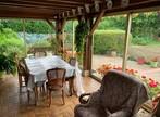 Vente Maison 5 pièces 150m² Poilly-lez-Gien (45500) - Photo 7