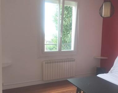 Vente Maison 4 pièces 55m² Le Havre (76600) - photo