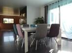 Vente Maison 4 pièces 173m² La Rochelle (17000) - Photo 7