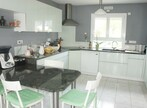 Sale House 6 rooms 140m² SAINT EGREVE - Photo 16