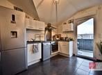 Sale Apartment 3 rooms 63m² Bonne (74380) - Photo 2