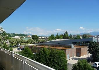 Location Appartement 4 pièces 123m² Annemasse (74100) - photo