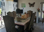 Sale House 4 rooms 140m² BREUCHES - Photo 10