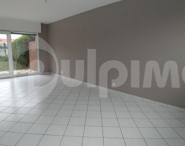 Vente Maison 6 pièces 85m² Annœullin (59112) - photo