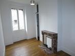 Location Appartement 2 pièces 53m² Grenoble (38000) - Photo 5