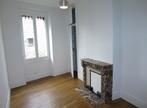 Vente Appartement 2 pièces 53m² Grenoble (38000) - Photo 1