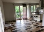 Vente Appartement 3 pièces 62m² Croix (59170) - Photo 3