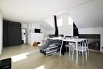 Vente Appartement 1 pièce 24m² Grenoble (38000) - Photo 1