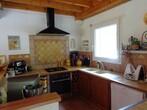 Sale House 5 rooms 150m² Lauris (84360) - Photo 7