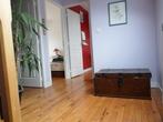 Vente Maison 7 pièces 160m² Prinquiau (44260) - Photo 8