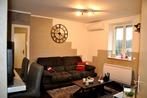 Vente Appartement 2 pièces 31m² Montbonnot-Saint-Martin (38330) - Photo 3
