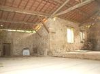 Vente Maison 5 pièces 125m² La Baume-d'Hostun (26730) - Photo 7