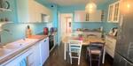 Vente Appartement 5 pièces 130m² Grenoble (38100) - Photo 8