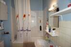 Location Appartement 2 pièces 42m² Sassenage (38360) - Photo 4