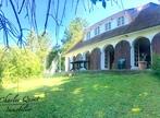 Sale House 6 rooms 122m² Beaurainville (62990) - Photo 2