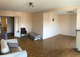 Vente Appartement 4 pièces 90m² Vesoul (70000) - Photo 1