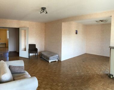 Vente Appartement 4 pièces 90m² Vesoul (70000) - photo