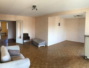 Sale Apartment 4 rooms 90m² Vesoul (70000) - photo