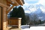 Location Maison / chalet 6 pièces 200m² Saint-Gervais-les-Bains (74170) - Photo 2