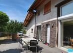 Vente Maison 4 pièces 90m² Saint-Cassien (38500) - Photo 7