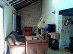 Vente Maison 6 pièces 125m² Les Abrets (38490) - Photo 7