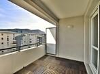 Vente Appartement 4 pièces 80m² Ambilly (74100) - Photo 1