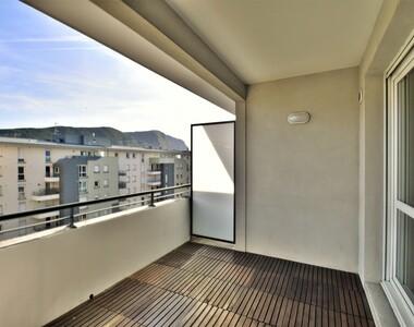 Vente Appartement 4 pièces 80m² Ambilly (74100) - photo