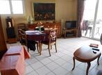 Vente Appartement 4 pièces 81m² Saint-Martin-d'Hères (38400) - Photo 4