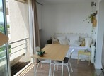 Sale Apartment 2 rooms 45m² Minimes-Chalets - Photo 4