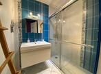 Location Appartement 3 pièces 79m² Grenoble (38000) - Photo 9