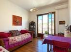 Vente Appartement 4 pièces 103m² Voiron (38500) - Photo 8