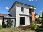 Vente Maison 5 pièces 103m² Colomiers (31770) - Photo 1