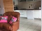 Vente Appartement 3 pièces 81m² Saint-Nazaire-les-Eymes (38330) - Photo 20