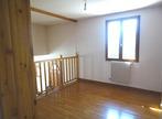 Vente Maison / Chalet / Ferme 6 pièces 138m² Peillonnex (74250) - Photo 8