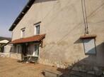 Vente Maison 3 pièces 78m² Champier (38260) - Photo 18