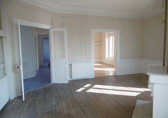 Vente Appartement 5 pièces 163m² MONTELIMAR - photo