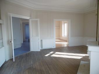 Vente Appartement 5 pièces 163m² MONTELIMAR - photo