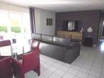 Vente Maison 5 pièces 160m² Saint-Yorre (03270) - Photo 7