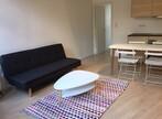 Location Appartement 2 pièces 40m² Lyon 05 (69005) - Photo 7