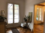 Sale House 8 rooms 240m² Agen (47000) - Photo 2
