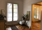 Sale House 8 rooms 240m² Agen (47000) - Photo 2